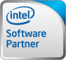 An Intel Premier Elite Software Partner