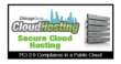 Chicago Tech PCI Complaint Cloud Hosting