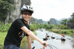 www.luxurytravelvietnam.com