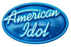 American-Idol-Live-Tickets