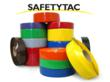5sToday Partners with SafetyTac to Sell Top-rated Floor Tape