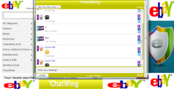chat rooms, free chatroom, chat box, shout box, website chat, wordpress chat, shout box, chat box, chat widget, shoutmix, chatbox, chat wing, free chatroom, website chat free