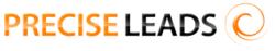 Precise Leads logo