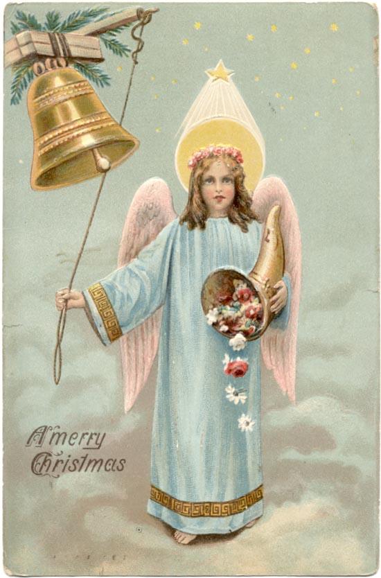 santa fe railroad advertising  beatles songbook and