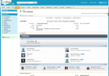 Leadspace displays super targeted prospects inside Salesforce.com