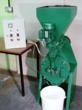 PelHeat Mini Pellet Mill