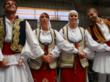 Santa Fe Greek Festival Friday, June 15th and Saturday, June 16th