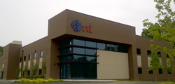 RTI-Group-forensic-engineering-global-hq