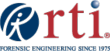 RTI-Group-forensic-engineering-logo