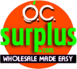 OCsurplus.com Adds 1,000 New Products for Sports Fans