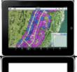 Blend Data & GIS