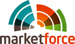 Market Force Expands Customer Intelligence Analysis Offerings with...