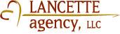 Lancette Agency