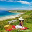 Sennen Cove Cornwall ©Pietro Canali/4Corners Images