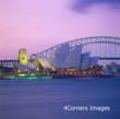 Sydney Opera House  ©Johanna Huber/4Corners Images