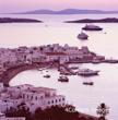 Mikonos island Greece ©Johanna Huber/4Corners Images