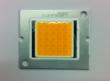 Warm White 20 Watt Daewon Innost GLAXUM MCL-GL-WC-020 LED module