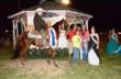MFTHBA Spring Show and Futurity Set for June 5-9, Features Youth...