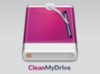 CleanMyDrive from MacPaw