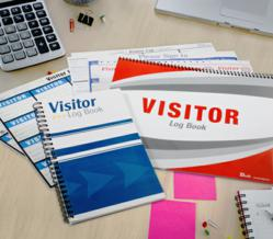 Visitor management systems improve facility safety.