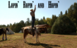 Documentary Film, Lopin', Ropin' and Hopin', Celebrating...