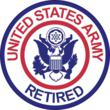 United States Army Retired, Captain James Van Thach