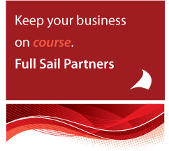 Keep Your Business On Course