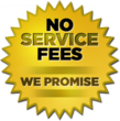 Headline Tickets Now Announces No More Service Fees