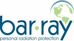 Bar-Ray Products Logo