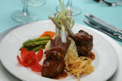 Award winning antonio s italian restaurant closes doors for Antonio s italian cuisine