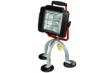 Larson Electronics Announces Addition of a Magnetic Mount Quartz Halogen Work Light