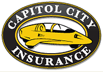 Capitol City Insurance of Texas