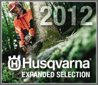 husqvarna chainsaw, husqvarna chainsaws, husqvarna chain saw, husqvarna chain saws