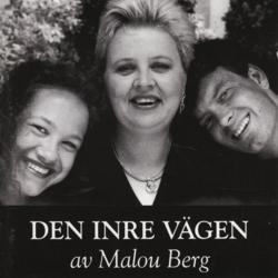 gI 82289 7350011600083 Swedish World Music Artist Malou Berg Releases Highly Anticipated Album Den Inre V