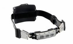 Discover Tasker S Headlamp