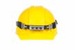Discover Tasker S on Hard Hat