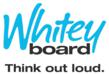 Whiteyboard Launches New 2-Part Paint Products with Support from Angel Investor Mark Cuban