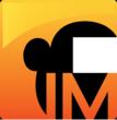 InsureMonkey Logo Icon