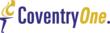 CoventryOne Health Insurance Plans
