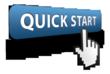 Quick Start Logo for CoventryOne HMO