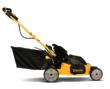 "ULTRAPOWER 20"" Lithium Powered Lawnmower"