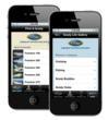 Grady-White Introduces iPhone Mobile App