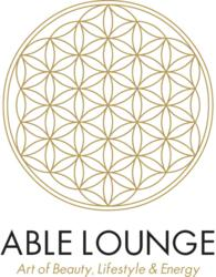ABLE LOunge