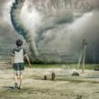 Magellan Releases Cover of Immortal Kansas Hit