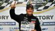 Owner of Exotics Racing Las Vegas Places Second In NASCAR's Brands...