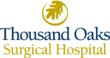 Thousand Oaks Surgical Hospital Honored for Excellence in Healthcare...