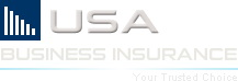 USA Business Insurance Logo