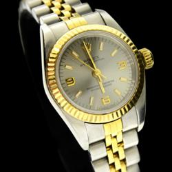 Rolex Watches, Rare Gold Coins and Precious Gems