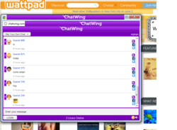 widget, widgets, chat widget, chatbox, chat software, chatwing, chat wing, facebook widget, chat online, blogger chat