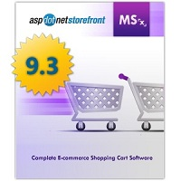 AspDotNetStorefront, shopping cart, e-commerce, developers, online merchants, ASP.NET, sell online, vortx, DotFeed, PayPal checkout, eCommerce, ecommerce. e commerce, ASPDNSF, software